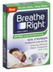 Breathe Right Nasal Strips Extra, 26 CT