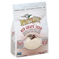 White Lily Red Grape Seed Wheat Flour Blend, 2 LB