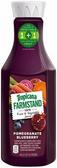 Tropicana Farmstand -Pomegranate Blueberry -46oz