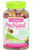 VitaFusion Prenatal DHA & Folic Acid Gummy Vitamins, 90 CT