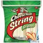 Frigo Cheese Heads Mozzarella String Cheese, 24 CT
