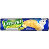 Pillsbury Reduced Fat Crescents