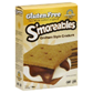 Kinnikinnick Foods Smoreables Graham Style Crackers, 8 OZ