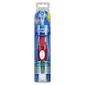 Crest Spinbrush Pro Whitening Extra Soft Toothbrush - Each