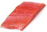 Fresh Sockeye Salmon Portion -6oz