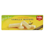 Schar Gluten Free Lemon Wafers, 4.4 OZ