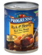 Progresso Rich & Hearty Beef Pot Roast W/Country Vegetables 18.5