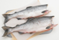 Fresh Whole Ruby Red Trout -lb