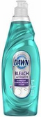 Dawn - Bleach Alternative -20oz