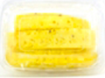 Fresh Cut Pineapple Spears -24 oz