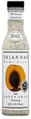 Brianna's - Rich Poppy Seeds -12oz