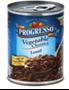 Progresso Vegetable Classics Lentil Soup, 19 OZ