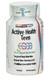 Rainbow Light Active Health Teen Food‑Based Multivitamin -