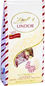 Lindor Peppermint White Chocolate Truffles -8.5oz