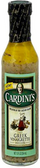 Cardini's - Light Greek Vinaigrette -12oz