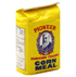 Pioneer Brand Enriched Yellow Corn Meal, 2lb