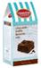 Gluten‑Free Pantry Chocolate Truffle Brownie Mix, 16 OZ