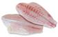 Ocean Chef Tilapia Fillets -16 oz