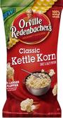 Orville Redenbacher's Classic Kettle Korn -5oz
