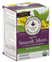 Traditional Medicinals Organic Peppermint Smooth Stimulant Laxa