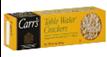 McCormick Gourmet Collection Cream of Tartar, 2.62oz