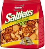 Lorenz Saltlettes Cocktail Mix -6.35oz