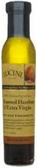 Lucini - Roasted Hazelnut & Extra Virgin Vinaigrette -8.5oz