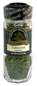 McCormick Gourmet Collection Tarragon Leaves, 0.37oz
