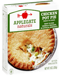 Applegate Naturals - Pot Pie -9oz