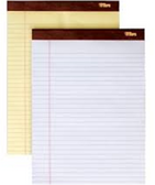 GTC Writing Tablet-1ct
