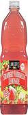 Langers - Strawberry Lemonade -14oz