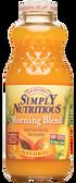 RW Knudsen Simply Nutritious - Morning Blend -32oz