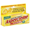 Aspercreme Odor Free Pain Relieving Creme Maximum Strength, 3 OZ