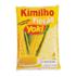 Yoki Kimilho Flocao, 498 G