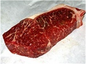 Beef Flank Steak- 2LB