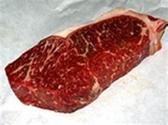 Beef Flank Steak- 2LB