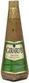 Girard's - Greek Feta Vinaigrette -12oz