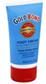 Gold Bond Therapeutic Foot Cream, 4 OZ