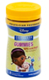 Disney Doc McStuffins Complete Multi-Vitamin Gummies, 60 CT
