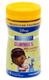 Disney Doc McStuffins Complete Multi-Vitamin Gummies, 60 CT