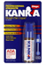 Kank‑A Professional Strength Mouth Pain Liquid, .33 OZ