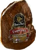 Boar's Head - Cajun Style Roast Beef -per/lb