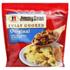 Jimmy Dean Hearty Original Sausage Crumbles, 9.6oz 1