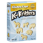 Kinnikinnick Foods KinniKritters Animal Cookies, 8 OZ