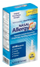 Geiss Destin & Dunn Nasal Allergy 24 Hour, Multi‑symptom S