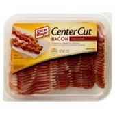 Oscar Mayer Bacon Center Cut -12 oz