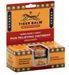 Tiger Balm Red Extra Strength Pain Relieving Ointment Concentrat
