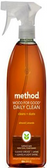 Method - All Purpose Cleaner  -28oz