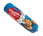 Pillsbury Melts Caralmel Brownie Cookie Dough -11.5oz
