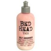 Tigi Bed Head Conditioner Self Absorbed - 8.5 Fl. Oz.